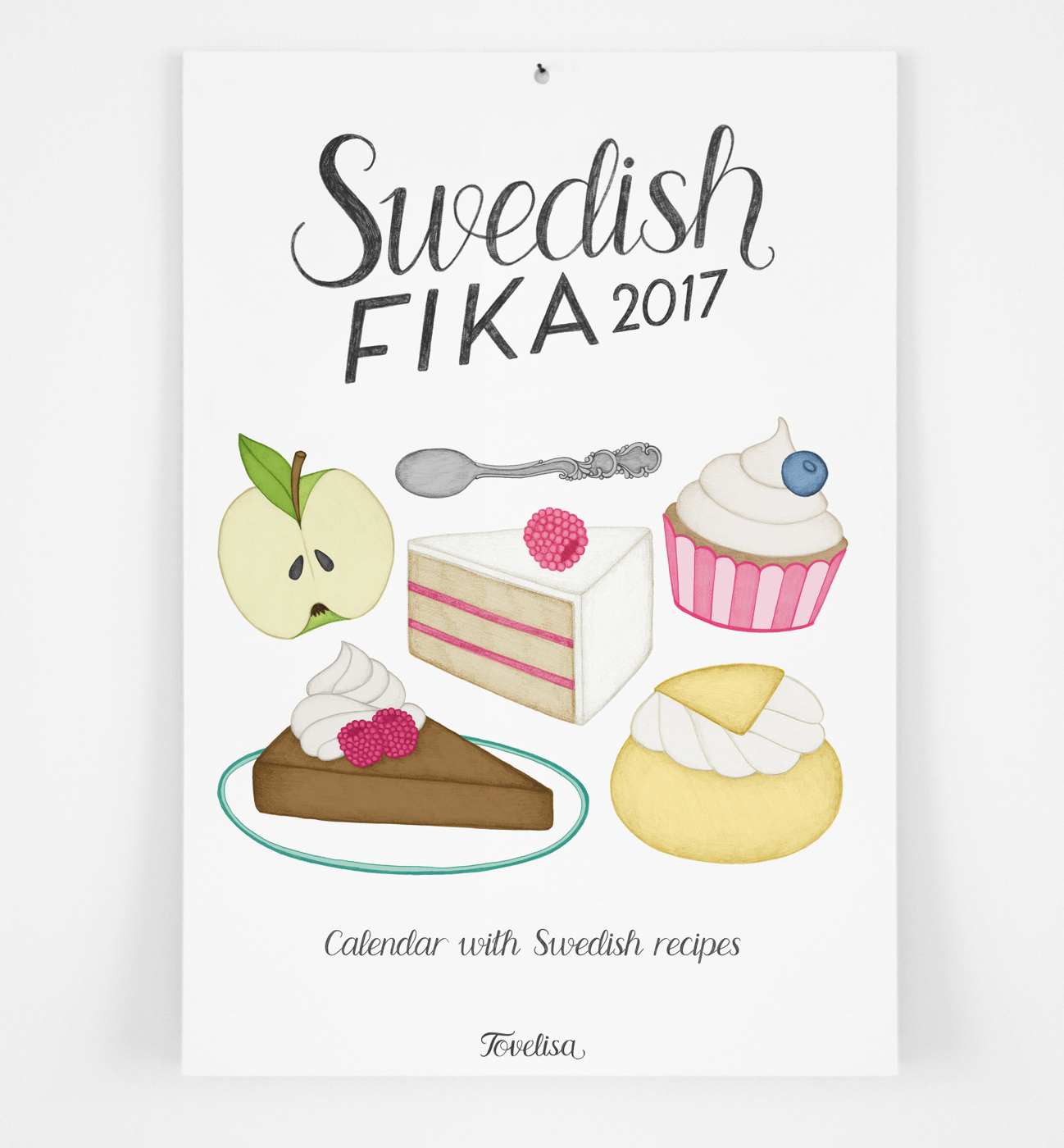 swedish_fika