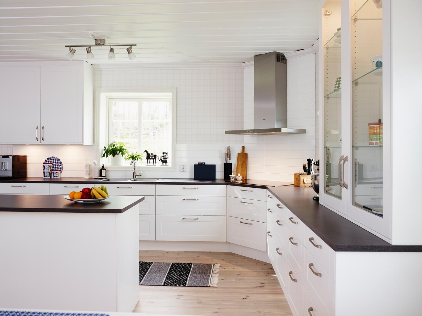 Högst rankad 379523417788 Vad Kostar Ett Nytt Kök, FÃ¥ idéer ... : kostnad nytt kök : Kök