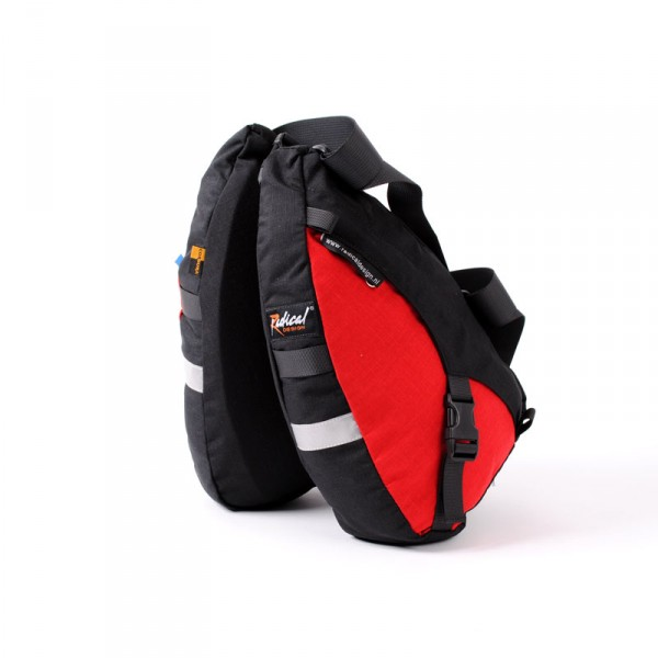 Universal_Racer_Red_recumbent_bag