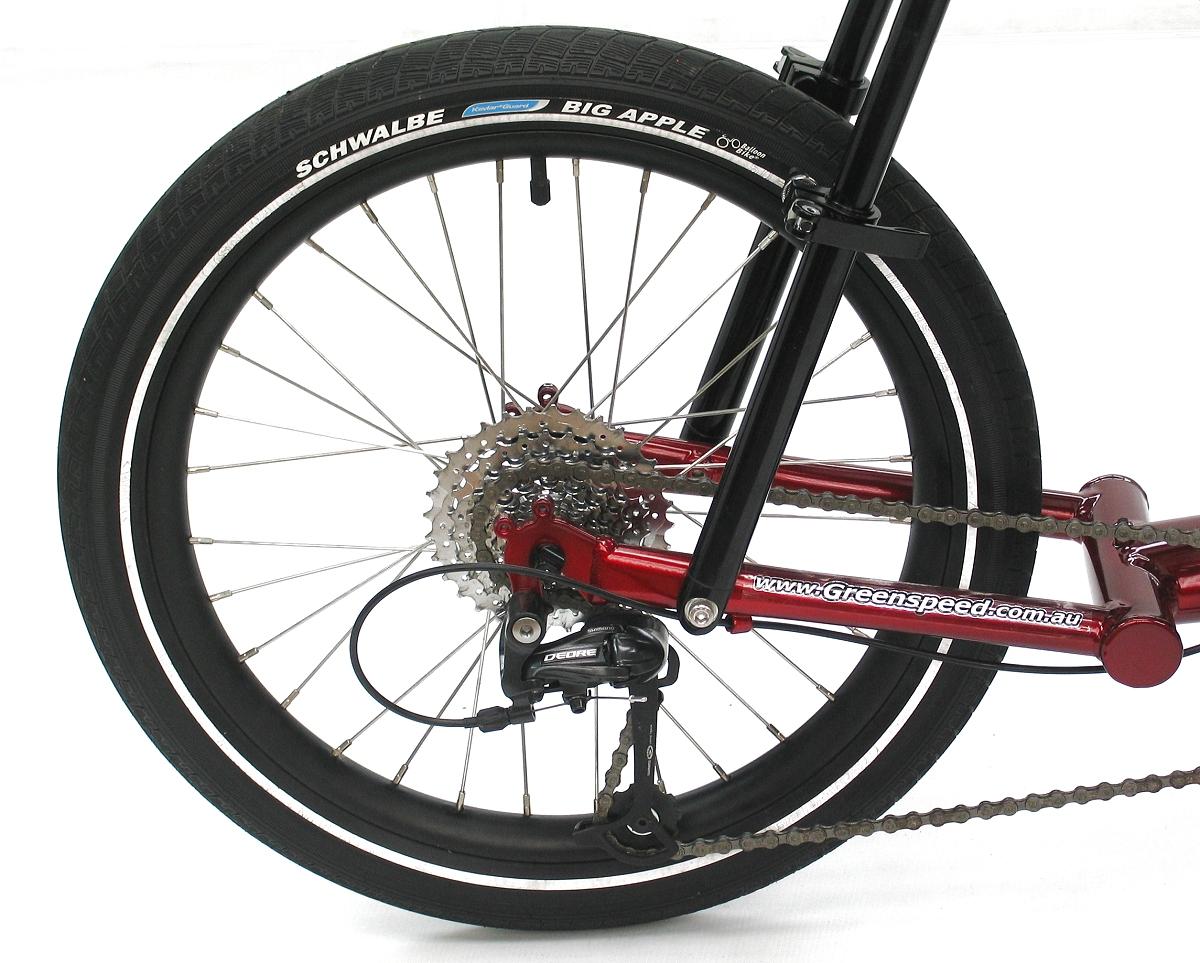 Rear.Wheel