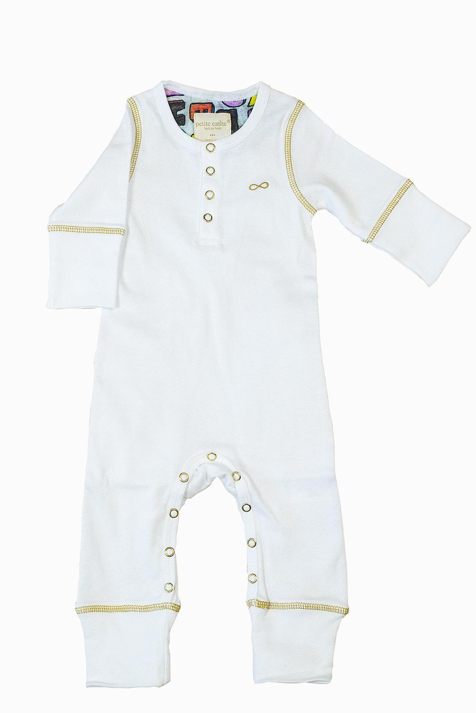 Petite Cashe Pyjamas 56/62