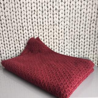 röd 61