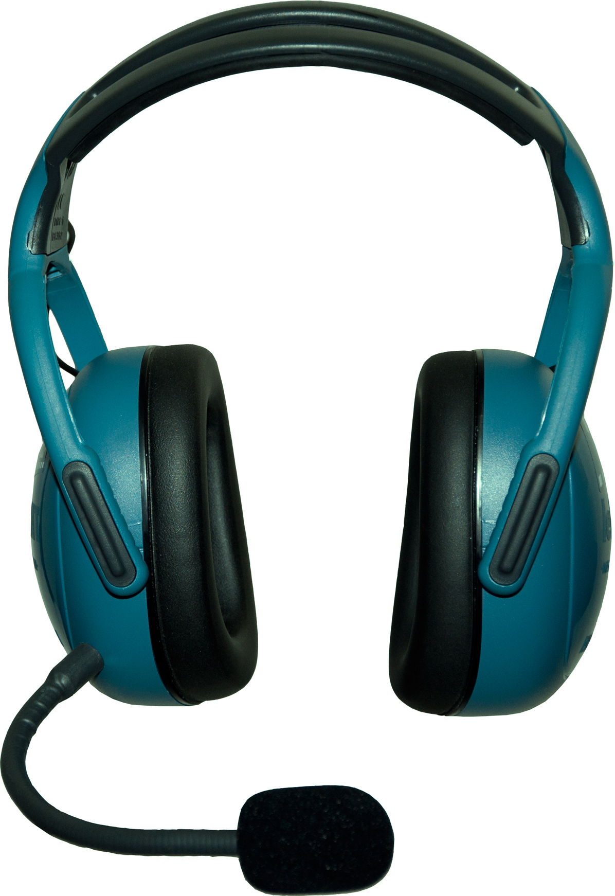 TerraT026,37,47-Blue-Headset-2