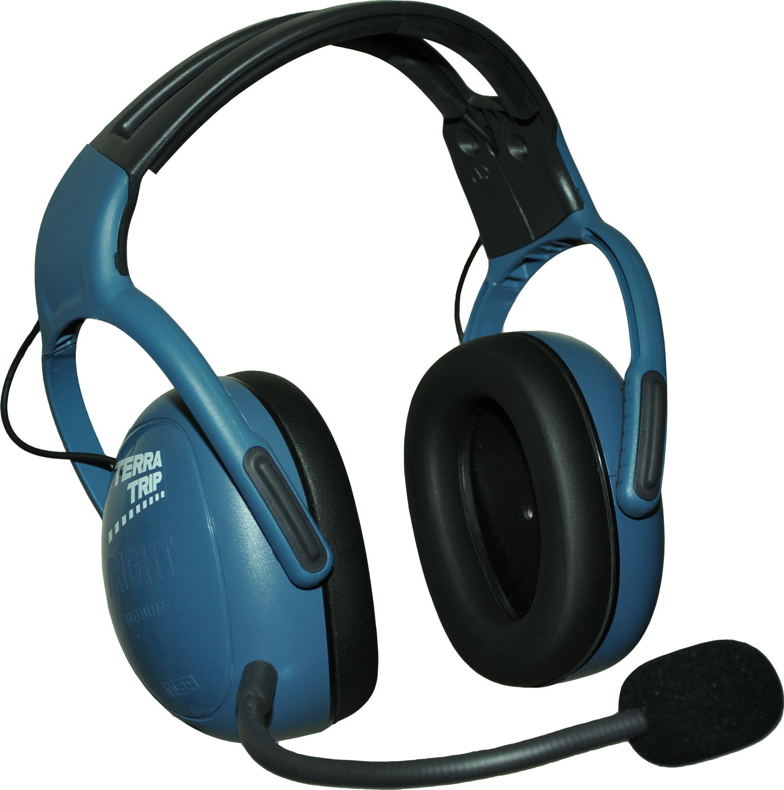 TerraT026,37,47-Blue-Headset1