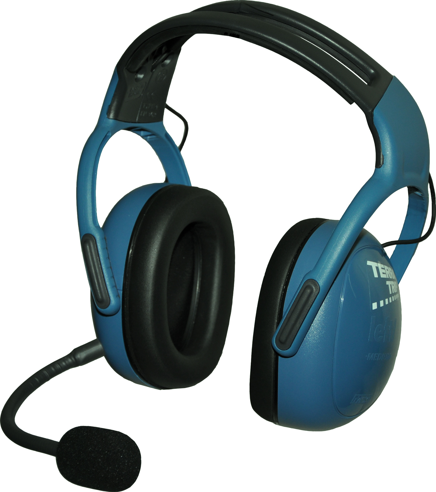 TerraT026,37,47-Blue-Headset3