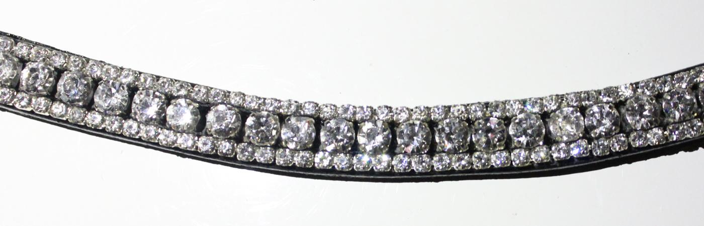Pannband silver3