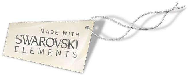 swarovski-elements-tag
