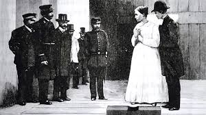 Kvinnors Historia År 1890 I Ryssland