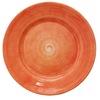 Basic Platter Orange