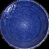 lace_platter_34cm_blue_ESPO13R