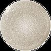 lace_platter_34cm_sand_ESPSA13R
