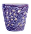 lace_candleholder_purple_ESPPU265R