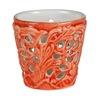 lace_candleholder_orange_ESPOR265R