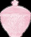 lace_bowl_lightpink_ESPLR64R