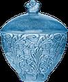 lace_bowl_lightblue_ESPOS64R