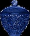 lace_bowl_blue_ESPO64R