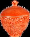 lace_bowl_orange_ESPOR64R