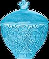 lace_bowl_turqouise_ESPTU64R