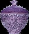 lace_bowl_purple_ESPPU64R