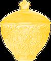 lace_bowl_yellow_ESPA64R