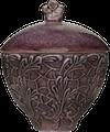 lace_bowl_plum_ESPPL64R
