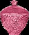 lace_bowl_pink_ESPR64R