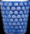 bubbles_mug_blue_EBOS116AB
