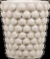 bubbles_mug_sand_EBSA116AB
