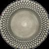bubbles_plate_28cm_grey_EBCZ5CEB