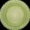 bubbles_plate_28cm_green_EBQ5CEB