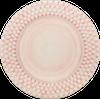 bubbles_plate_28cm_lightpink_EBLR5CEB