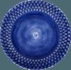 bubbles_plate_28cm_blue_EBO5CEB