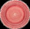 bubbles_plate_28cm_pink_EBR5CEB