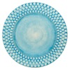 bubbles_plate_28cm_turqouise_EBTU5CEB