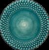 bubbles_plate_28cm_ocean_EBOC5CEB