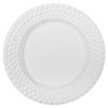 bubbles_plate_28cm_white_EBK5CEB