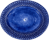 bubbles_plate_oval_35cm_blue_EBO51B