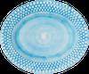 bubbles_plate_oval_35cm_turqouise_EBTU51B