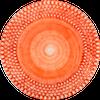 bubbles_platter_orange_EBOR8B