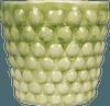 bubbles_espressocup_green_EBQ265MB