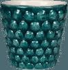 bubbles_espressocup_ocean_EBOC265MB