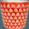 bubbles_espressocup_orange_EBOR265MB