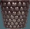 bubbles_espressocup_plum_EBPL265MB