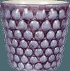bubbles_espressocup_purple_EBPU265MB