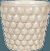 bubbles_espressocup_sand_EBSA265MB