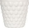 bubbles_espressocup_white_EBK265MB