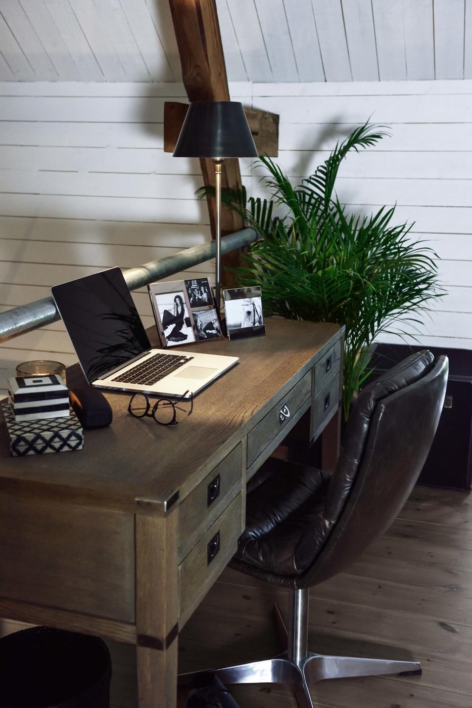 Artwood möbler och inredning finns hos Lilla soffbutiken