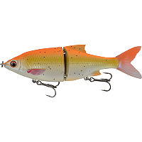07.50531_3d_roach_shine_glider_13_5cm_28g_06_goldfish