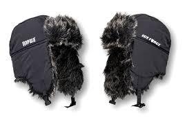 Rapala Trapper Hat - One size