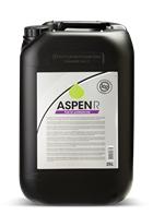 Aspen Racing Fuel 25 lit -